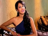 Video : Love Sutra: Is Your Partner Not Ambitious Enough?
