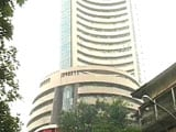 Video : GST Set To Become A Reality. Stocks, Sectors That May Gain