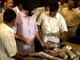 Video : औरंगाबाद हथियार मामला : अबु जुंदाल सहित 7 को उम्रकैद
