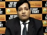 Video : Why Manish Sonthalia Likes Aviation Stocks