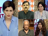 Video : Politics Over Bulandshahr Gang-Rape: Will Survivors Get Justice?