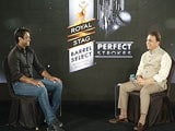 Video: I Am Well Prepared For Rio Olympics: Leander Paes