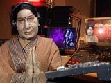 Video: गुस्ताखी माफ : मोदी जी के 'मन की बात' से अलग है 'सुष- मन की बात'