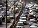 Video : नए मोटर विधेयक को मिली कैबिनेट की मंजूरी