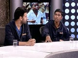 Video : Shunned By The Media, Forgotten By The Public: A 'Hurt' Budhia Singh Speaks To NDTV