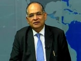 Video : GST Will Bring In Uniformity In Taxation: T P Ostwal