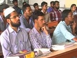 Video : After Making the Cut, OBC Candidates Declared Too 'Creamy'