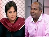 Video : Indian Ministers Experts On Social Media, Says New York's Digital Officer
