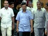 Video : चुनावों की तैयारी : केजरीवाल को पंजाब, सिसोदिया को गोवा का जिम्मा