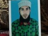 Videos : सुप्रीम कोर्ट ने कश्मीर में शब्बीर के शव को कब्र से निकालकर पोस्टमार्टम के आदेश दिए