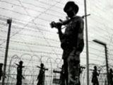 Video : कश्मीर : पुंछ सेक्टर में पाकिस्तान ने किया सीज़फायर का उल्लंघन