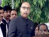 Video: इंडिया 9 बजे : पाकिस्तान उच्चायुक्त का भड़काऊ बयान