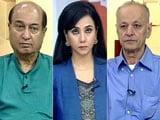 Video: इंटरनेशनल एजेंडा : भारत-पाकिस्तान के बीच कूटनीतिक लहजा नहीं, तेवर टकराव के