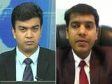 Video : Buy Reliance Capital On Dips: Sumeet Bagadia