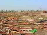 Video : श्री श्री रविशंकर के कार्यक्रम से यमुना बेसिन पूरी तरह बरबाद : NGT पैनल