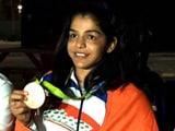 Video : आखिरी समय तक मुझे जीत का भरोसा था : NDTV से बोलीं साक्षी मलिक