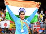 Video : रियो ओलिंपिक : बैडमिंटन में सिंधु के सिल्वर के साथ भारत ने दिखाई चमक