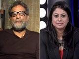 Video : R Balki Quits Advertising