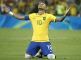 Video : नेमार के विजयी गोल से ब्राजील ने अपना पहला ओलिंपिक गोल्ड जीता