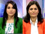 Video : प्रॉपर्टी इंडिया : मुंबई से कैसे हटेंगी झुग्गियां?