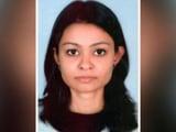 Video : जिगिशा मर्डर केस में दो को फांसी, एक को उम्रकैद