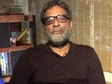Video : R Balki Bids Adieu To Advertising
