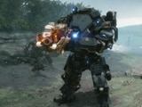 Titanfall 2 Open Multiplayer Tech Test Impressions