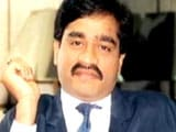 Video : इंडिया 7 बजे : पाकिस्तान में दाऊद के छह ठिकानों की तस्दीक