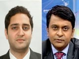 Video : RBI's Easing Cycle Could Be Over: Capital Economics