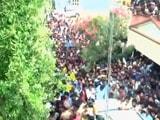 Video : सितारों के फैन्स का गैंगवार : तेलुगु एक्टर जूनियर NTR के फैन ने पवन कल्याण के फैन की हत्या की