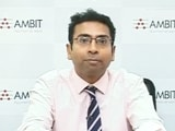 Video : Saurabh Mukherjea On How To Select Stocks