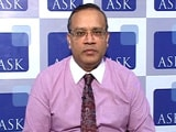 Video : NBFCs To Benefit From New Steps To Deepen Bond Market