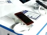 Video: Samsung Gets the Tizen Power