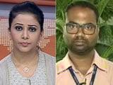 Video : नेशनल रिपोर्टर : कालाहांडी के स्कूल में डॉक्टर की जगह बुलाया तांत्रिक को