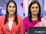 Video : प्रॉपर्टी इंडिया : उपभोक्ता अदालत खरीदारों का सहारा?