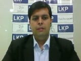 Video : Buy Reliance Industries For Target Of Rs 1,100: Gaurav Bissa