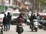 Video: इंडिया 7 बजे : घाटी में शांति बहाली की कोशिश