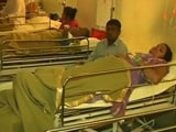 Video : 20 Times Rise In Chikungunya Cases: Delhi Authorities Caught Napping?