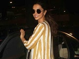 Video : What's The Truth Behind Deepika's Fat Paycheck?