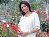 Video : No Parole For Rapists In Maharashtra After Pallavi Purkayastha's Killer Escapes