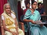 Video : झारखंड में जमीन अधिग्रहण के खिलाफ आंदोलन तेज