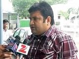 Video : संदीप कुमार रोहिणी कोर्ट में पेश, पुलिस ने मांगी रिमांड