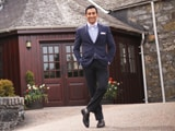 Video: Join Rahul Khanna On The Mavericks