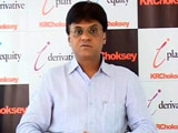 Video : Deven Choksey On Reliance Jio Announcements