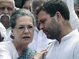 Video: इंडिया 7 बजे : आरएसएस वाले बयान पर राहुल गांधी कायम