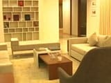 Video : Chennai: Why Adyar Is Becoming A Hotspot For Housing