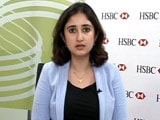 Video : E-Commerce To Drive Employment Growth In India: HSBC