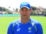 Video : Former Pacer Ryan Harris to Join Australia Coaching Staff For South Africa Tour