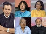 Video: Can Muslim Personal Law Be Rewritten In The Name Of Social Reform?