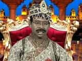 Video: Arvind Kejriwal's Janta Darbar